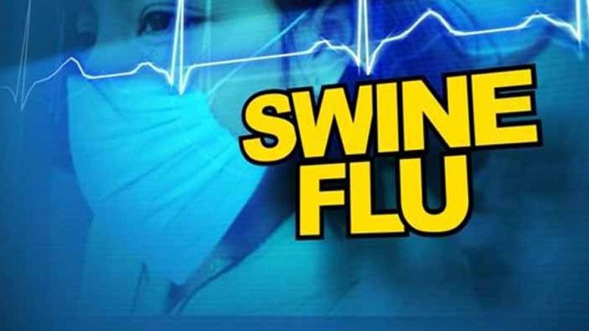 Bhopal: Swine flu claims one more life, toll rises to 21