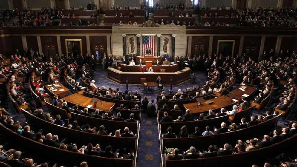 US House passes Obamacare replacement bill