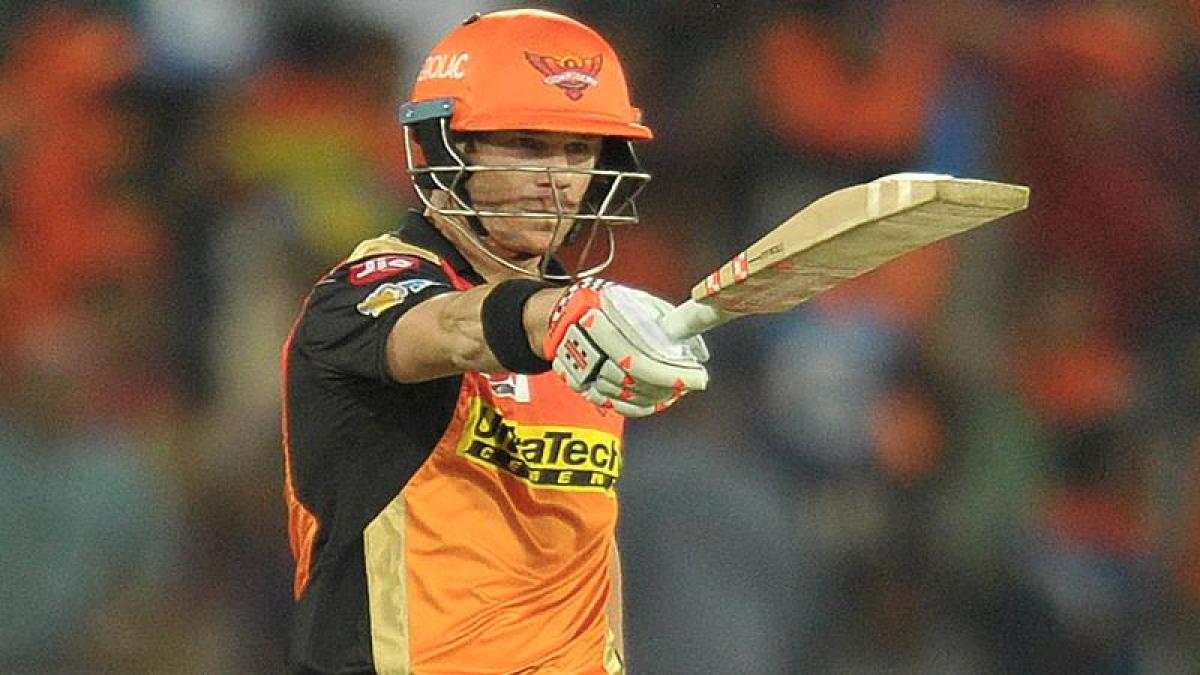 IPL: List of Orange Cap winners from all the 10 seasons
