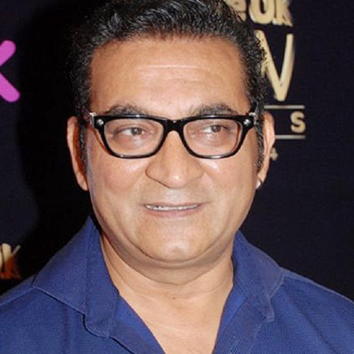 Singer Abhijeet Bhattacharya's son Dhruv tests COVID-19 positive