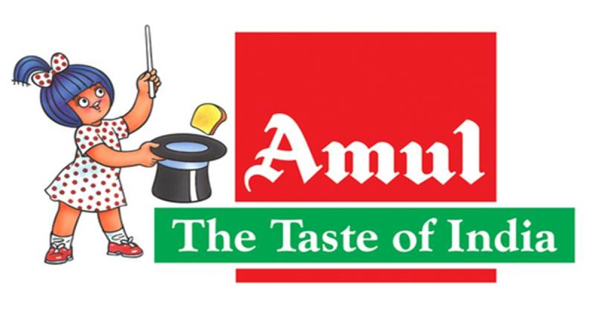 Amul expects revenue to grow by 20 percent to Rs 40,000 crore in 2019-20