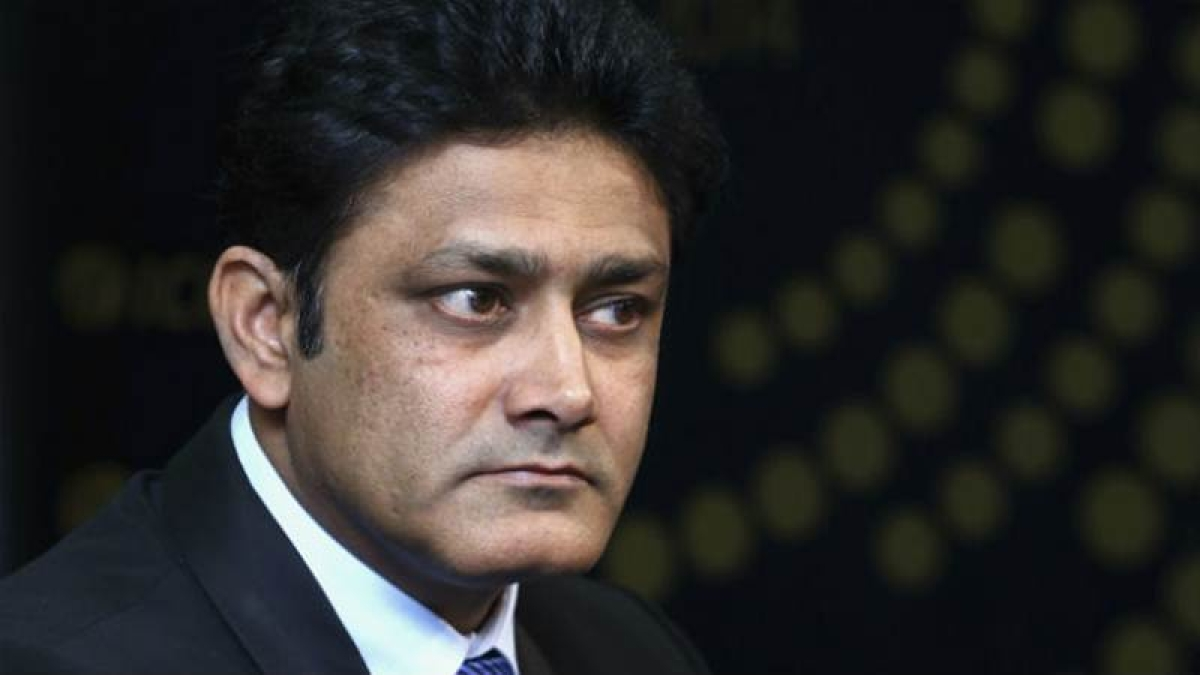 Jumbo Trouble: 3 Reasons why Anil Kumble might be on his way out as India coach