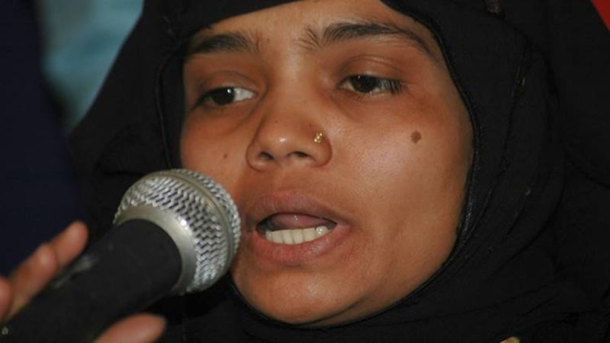 The tragic story of Bilkis Bano, and her journey to justice
