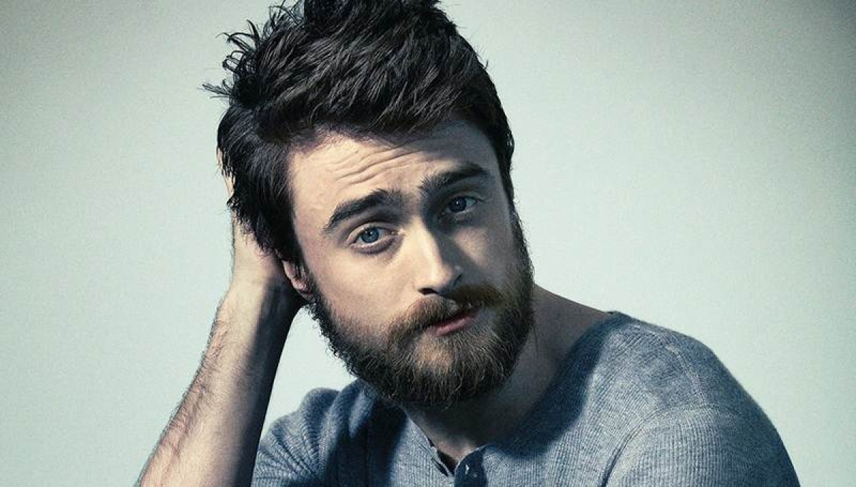 Daniel Radcliffe is sure JK Rowling's 'Harry Potter' series will be adapted in future