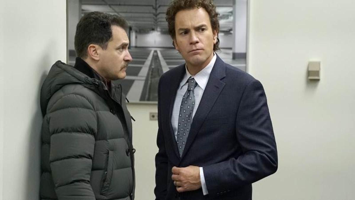 'Fargo' may not return for season 4