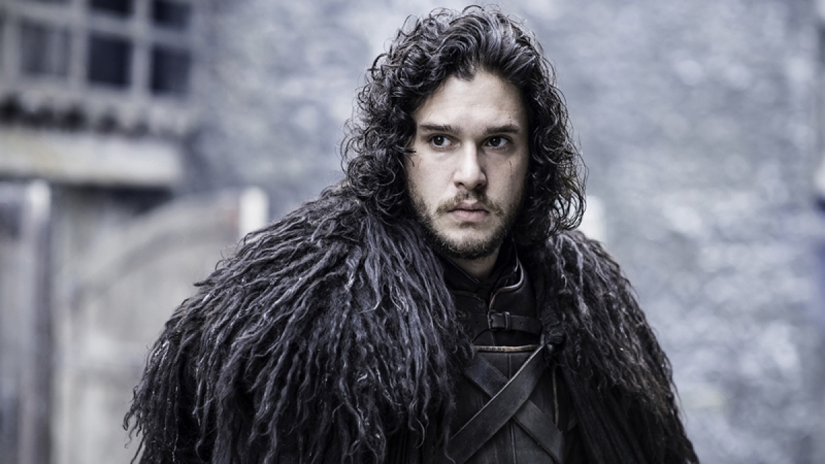 Coming soon: Four spinoffs of 'Game of Thrones'