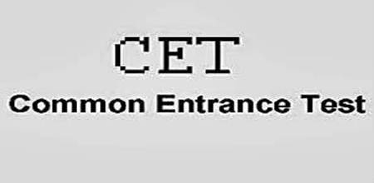 Indore: Online CET fails, exam cancelled at one centre