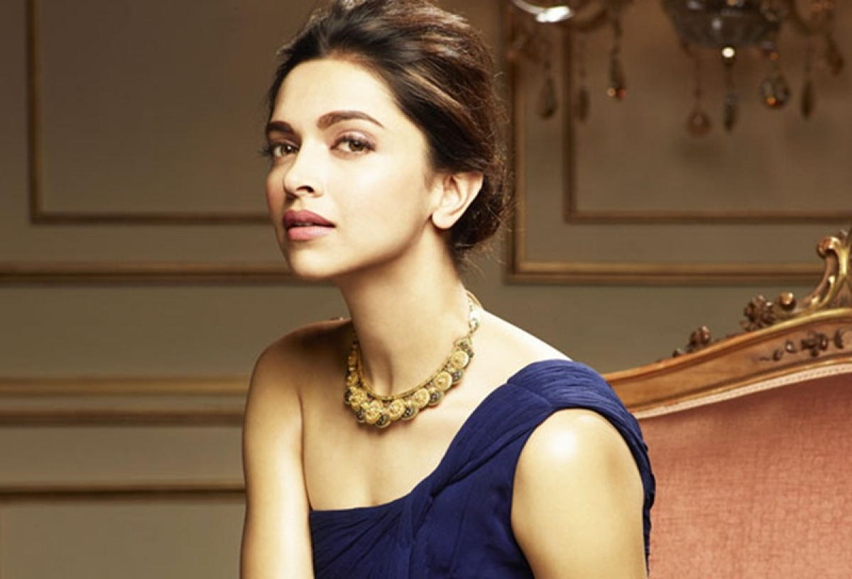 Deepika Padukone's wax figure to join Madame Tussauds in London, Delhi