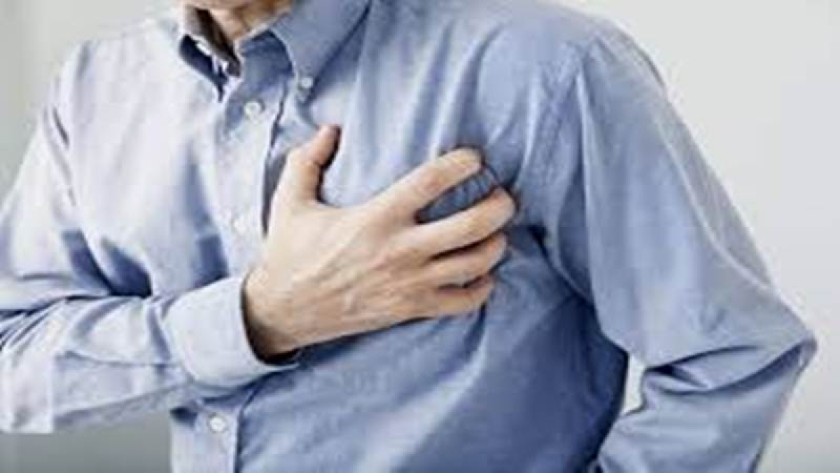 Cardiovascular disease causes one-third of deaths worldwide