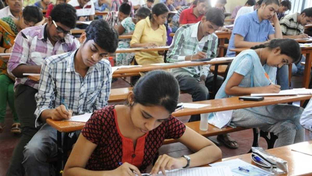RRB Group D exam 2018: Revised exam dates for Bhubaneswar released at rrbbbs.gov.in; check now