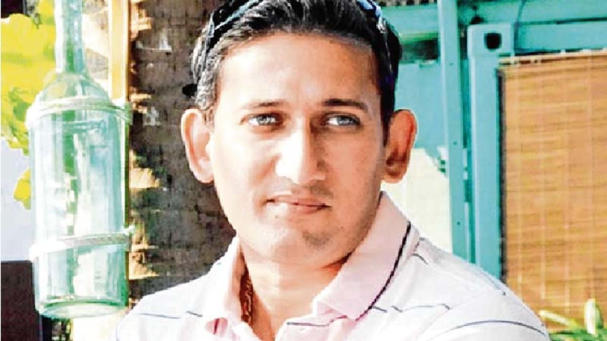 Agarkar appointed Mumbai senior team's chief selector
