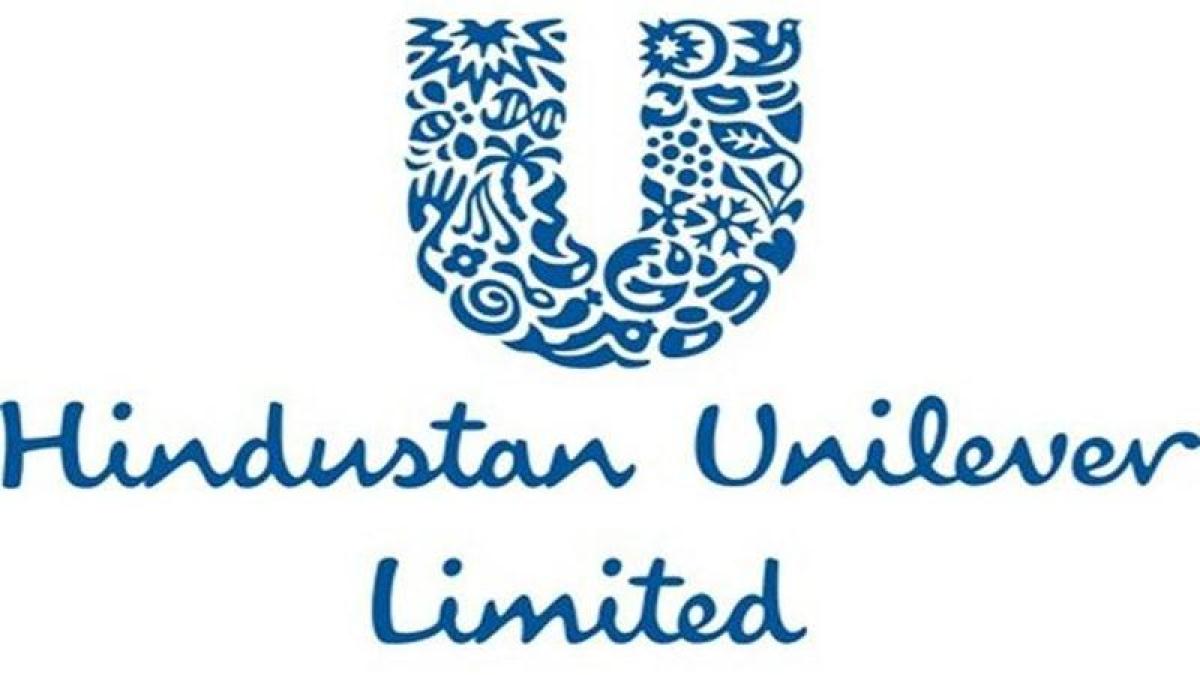 Unilever boss retires after headquarters move fiasco