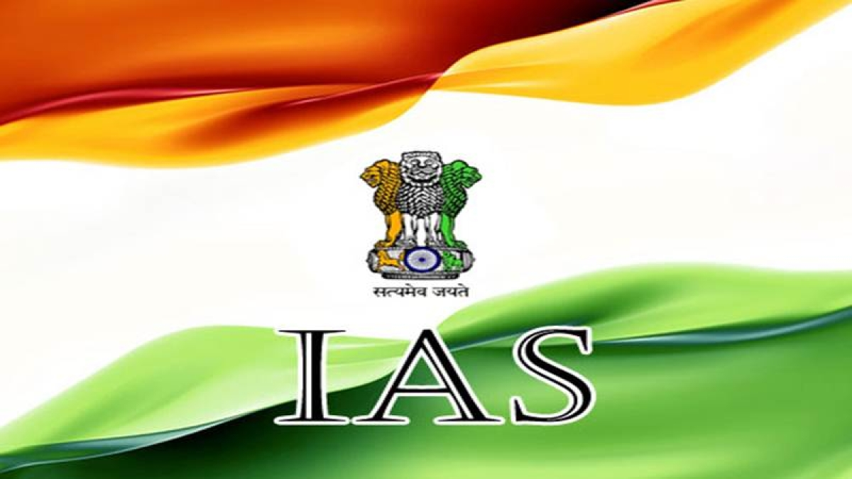 Bhopal: Four IAS officials given new responsibility