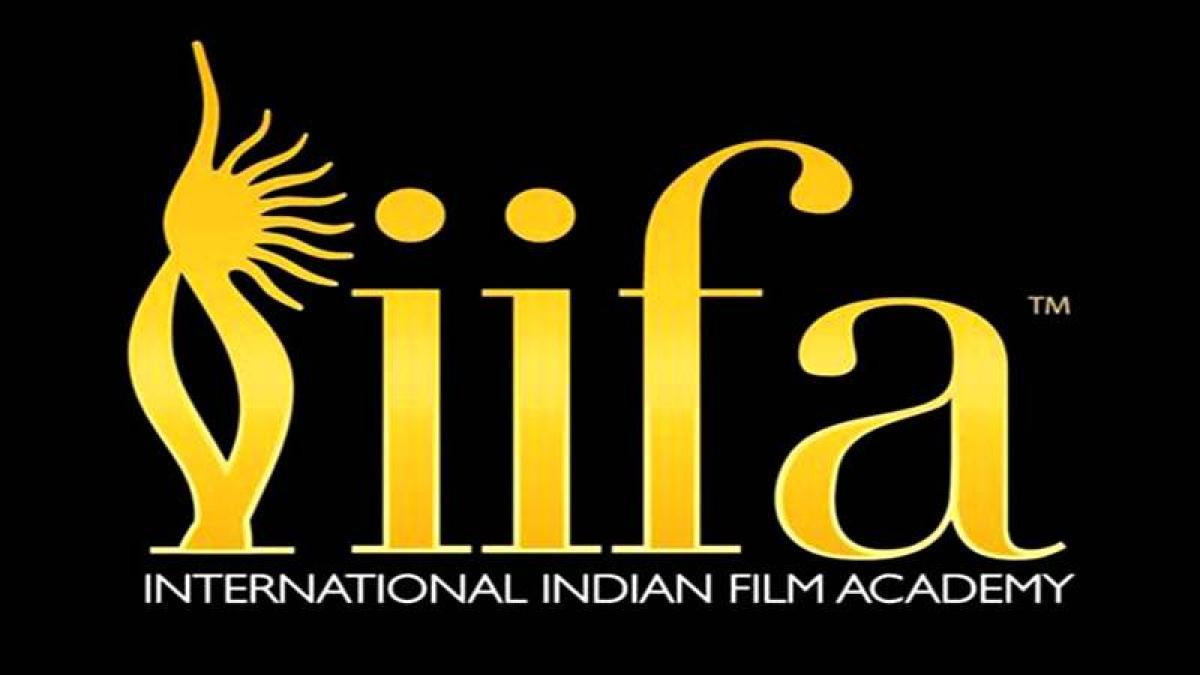 IIFA 2017: Ae Dil Hai Mushkil, MS Dhoni biopic, Udta Punjab dominate the nomination list