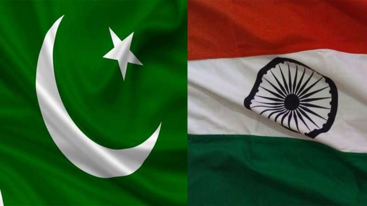 7 reasons why Indo-Pak cricket series won't happen in future