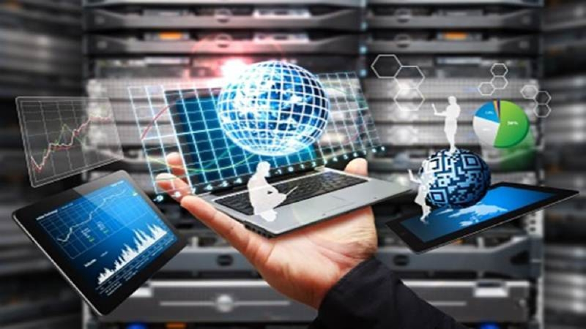 India needs to rethink strategy for the IT sector, says Amit Kapoor