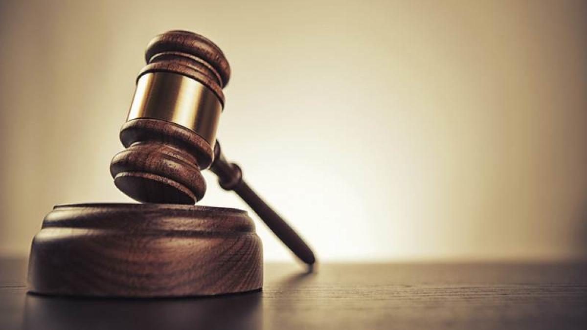 Three men held guilty of attempting to murder judges