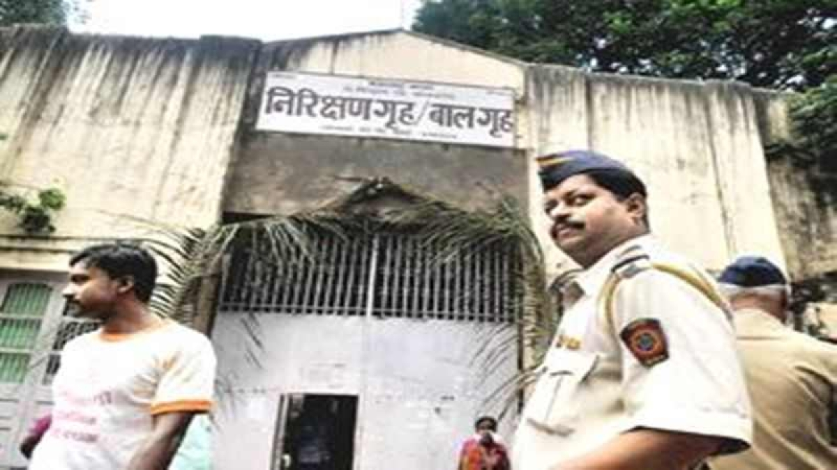 Mumbai: Pankaja Munde's intervention sought for breach of security at Dongri juvenile home