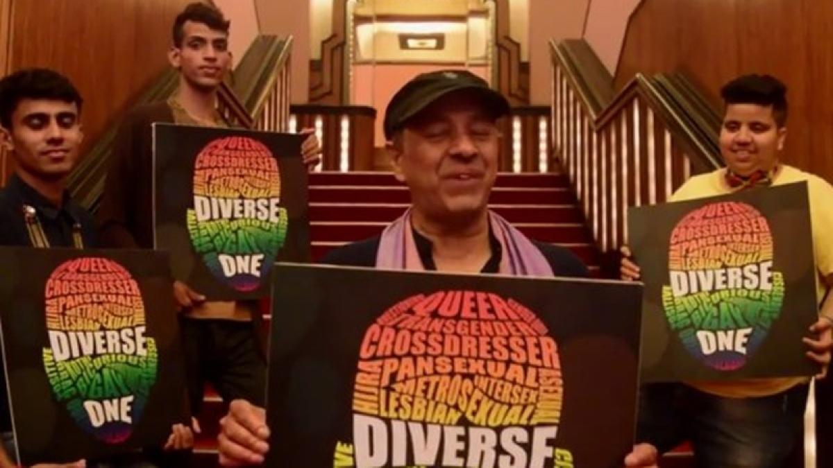 Mumbai: Kashish Film Festival 2017 celebrates diversity, begins tomorrow