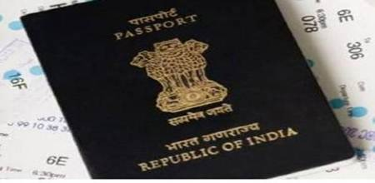 Indore: Passport office sees huge response, appointments raised to 250 per day