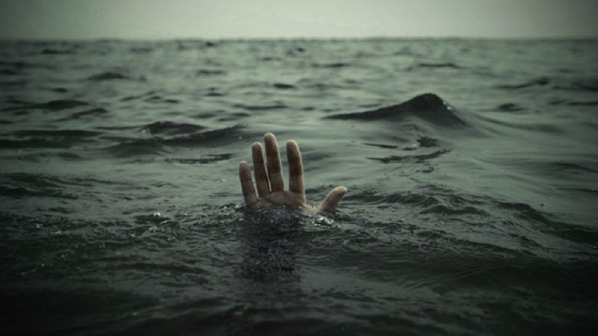 Brother-sister duo drown in Chenab river while taking selfie