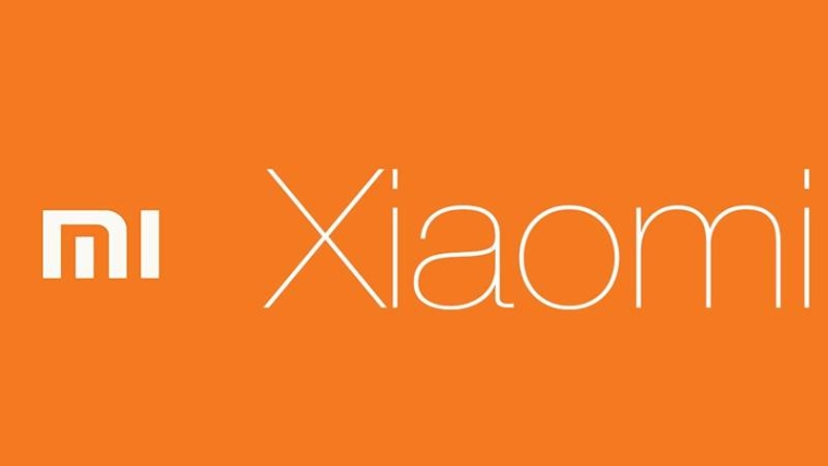 Upcoming Xiaomi phones to sport 108MP cameras