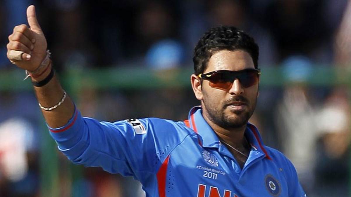 IPL 2019: Yuvraj Singh, Gautam Gambhir, Jaydev Unadkat released by their IPL teams