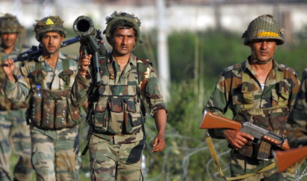 Mumbai: Indian Army to help build new foot over-bridge at Elphinstone Road railway station