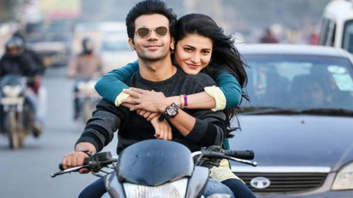 `Raabta`, `Behen Hogi Teri` open to decent business at BO