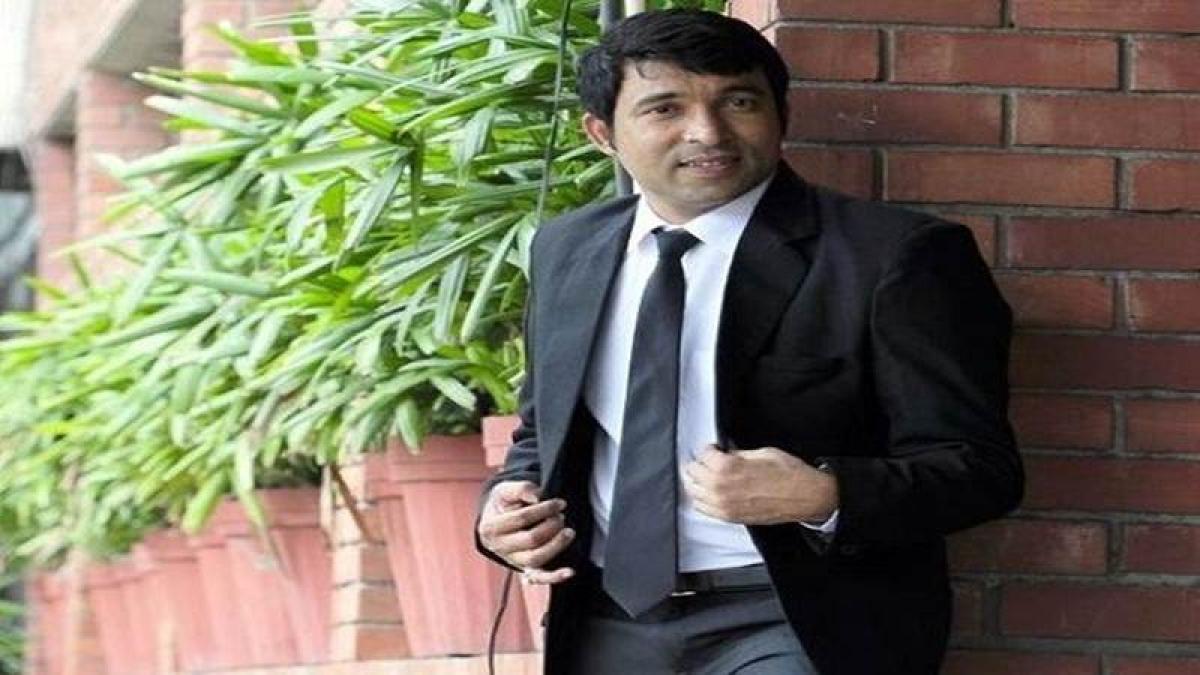 I am back as Kapil needs me: Chandan Prabhakar
