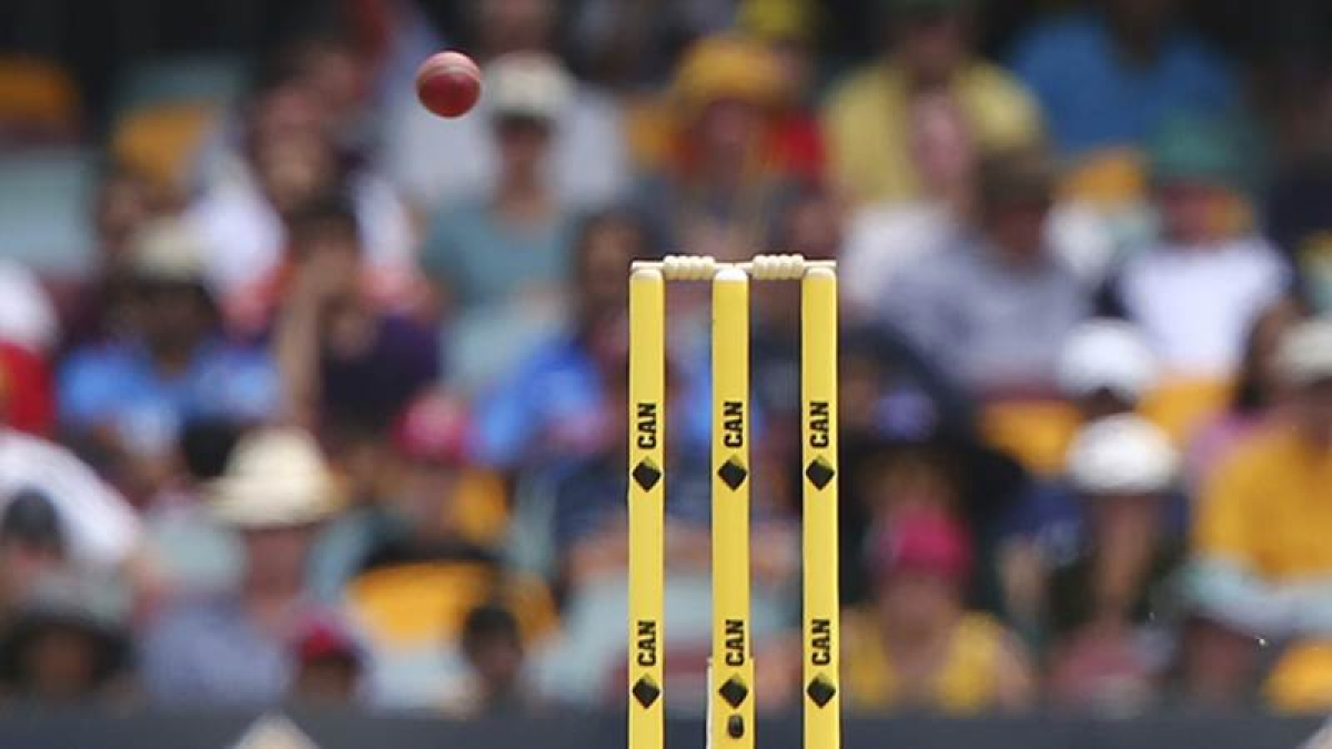 Mumbai: Cricket betting syndicate busted, 4 bookies held