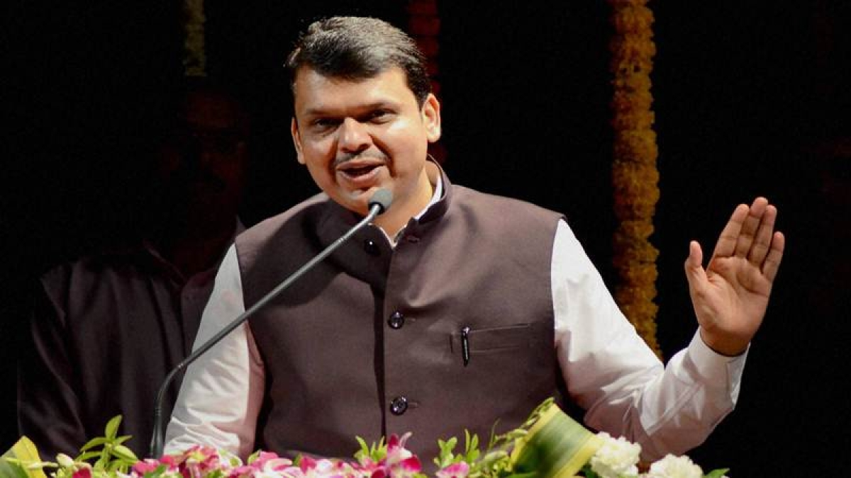 Zero tolerance for any socially disruptive ideology: CM Devendra Fadnavis