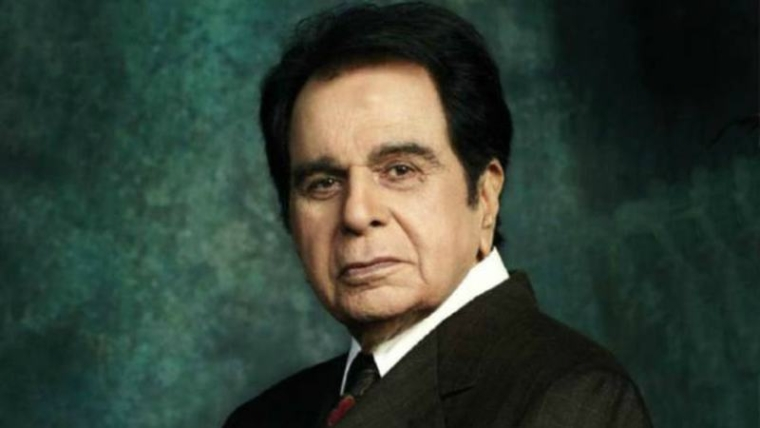 Good News! Dilip Kumar to be discharged from Lilavati hospital today