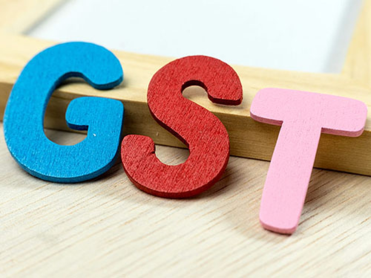 GST registrations for ecommerce, new cos to begin on June 25