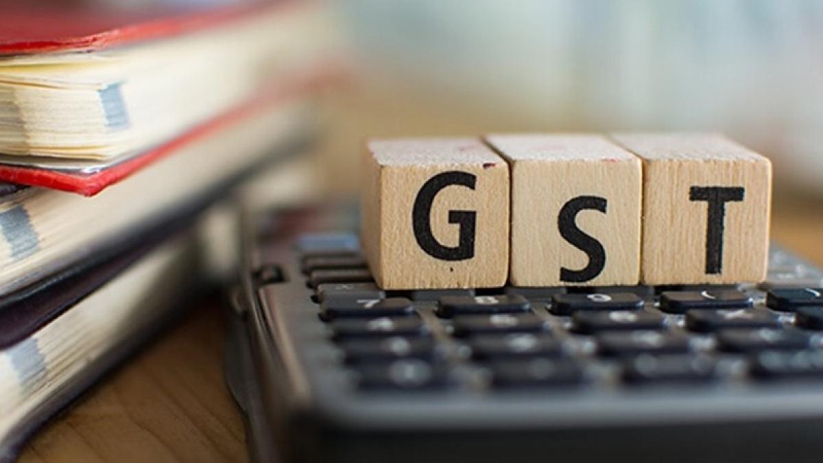 Budget 2018: Hardware dealers suggest simplification of filing GST returns