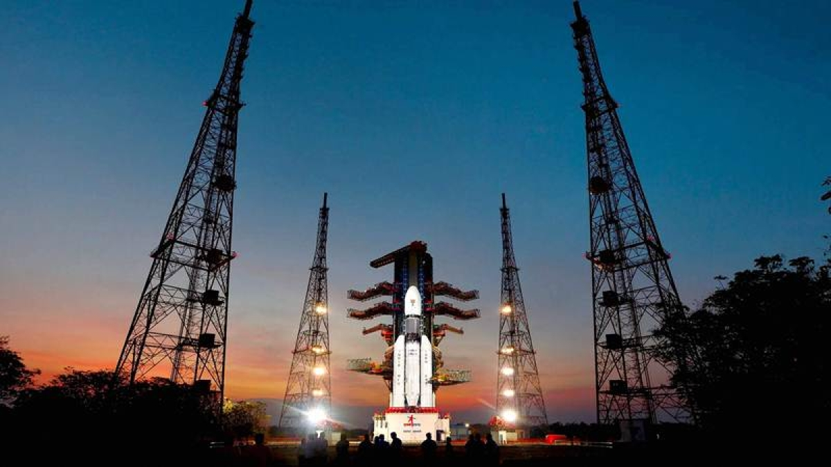 Gaganyaan: India's first manned mission to space by December 2021, women astronaut will be there, says ISRO
