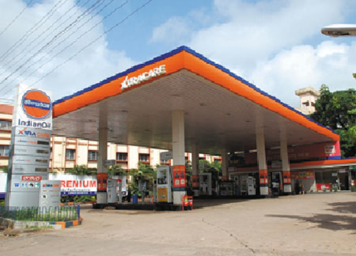 IndianOil successfully rolls out daily revision of petrol and diesel prices