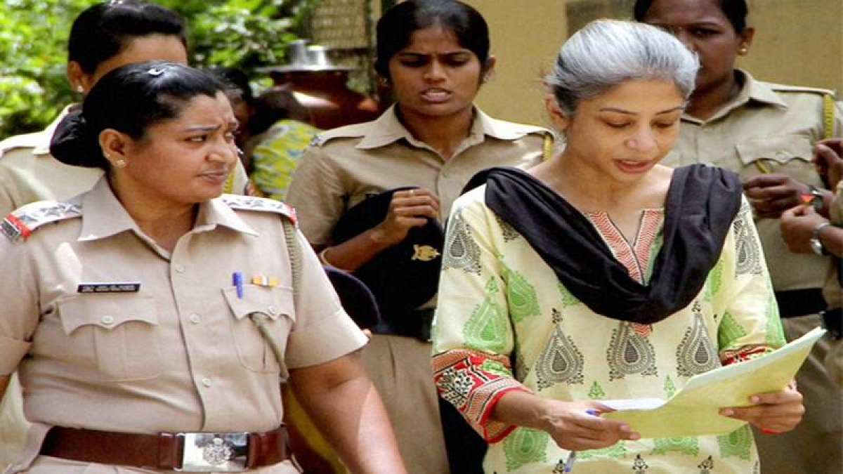 From Modi's US visit to Indrani booked for rioting: Top 5 trending stories of the day