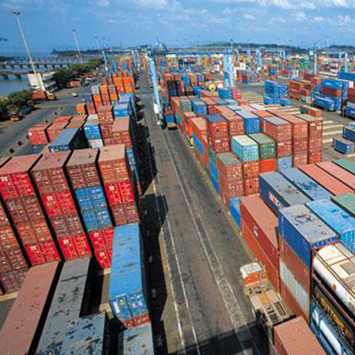 CBIC provides more sops to boost trade facilitation