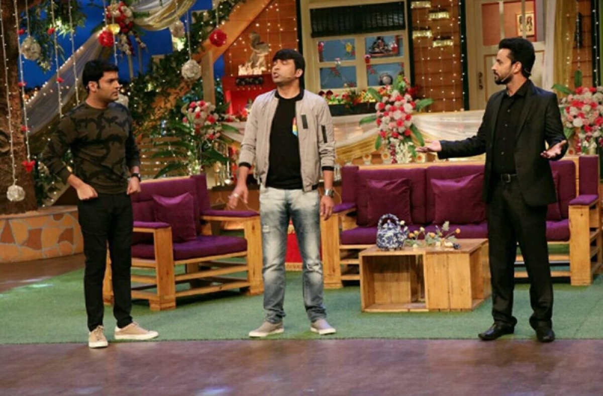 Will The Kapil Sharma Show go off air? Here's the true story