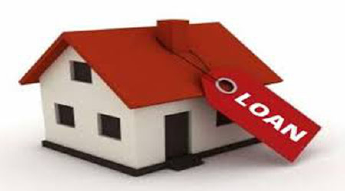 NBFC crisis to pull down home loan growth: Icra
