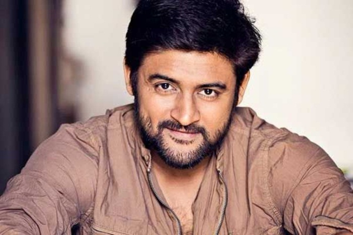 Manav Gohil excited for 'Tenali Rama'
