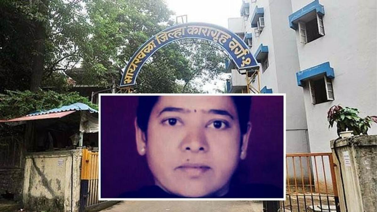 Mumbai: Crime Branch gets Manjula Shetye's final post-mortem report