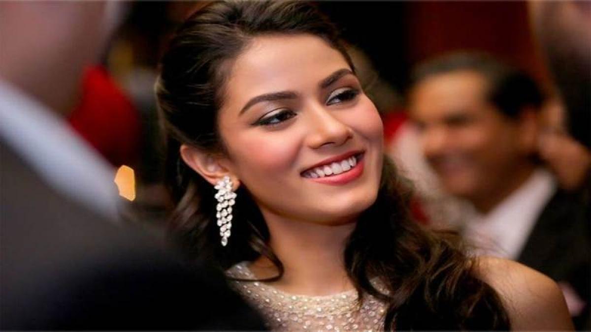 Mira Rajput Kapoor to launch Pooja Makhija's book 'Eat. Delete. Junior'!