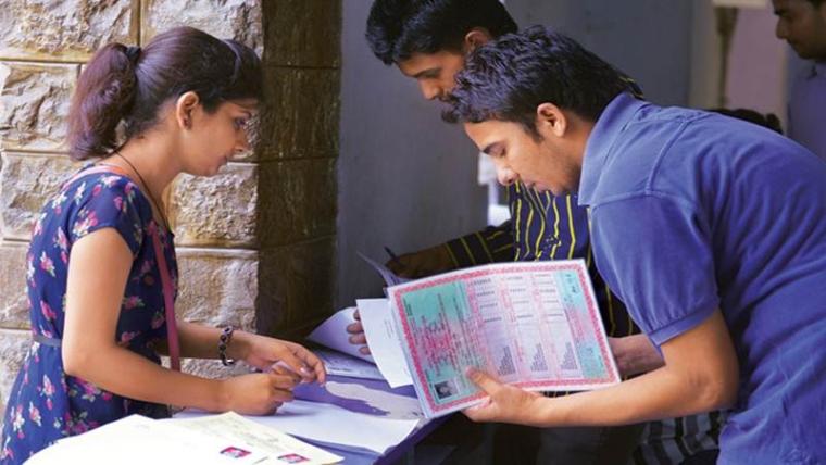 Mumbai: University college admissions: Expect more rise in