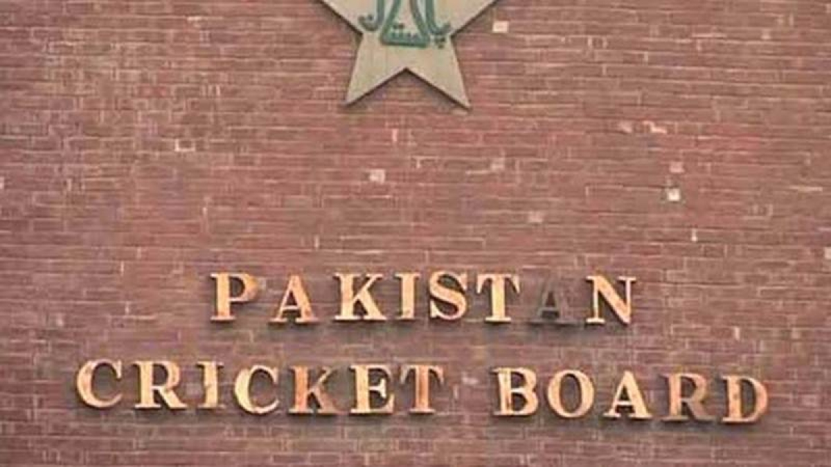 Mohsin Khan to head PCB's powerful Cricket Committee