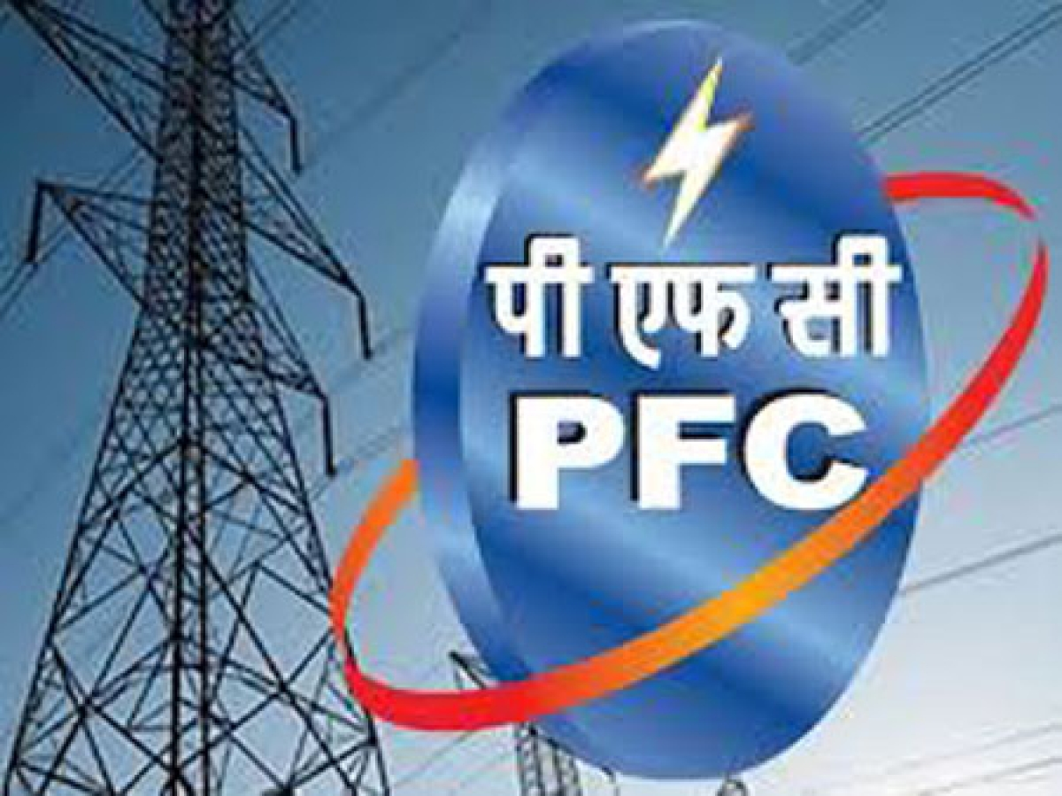 PFC all set to launch its maiden 54EC bond issue