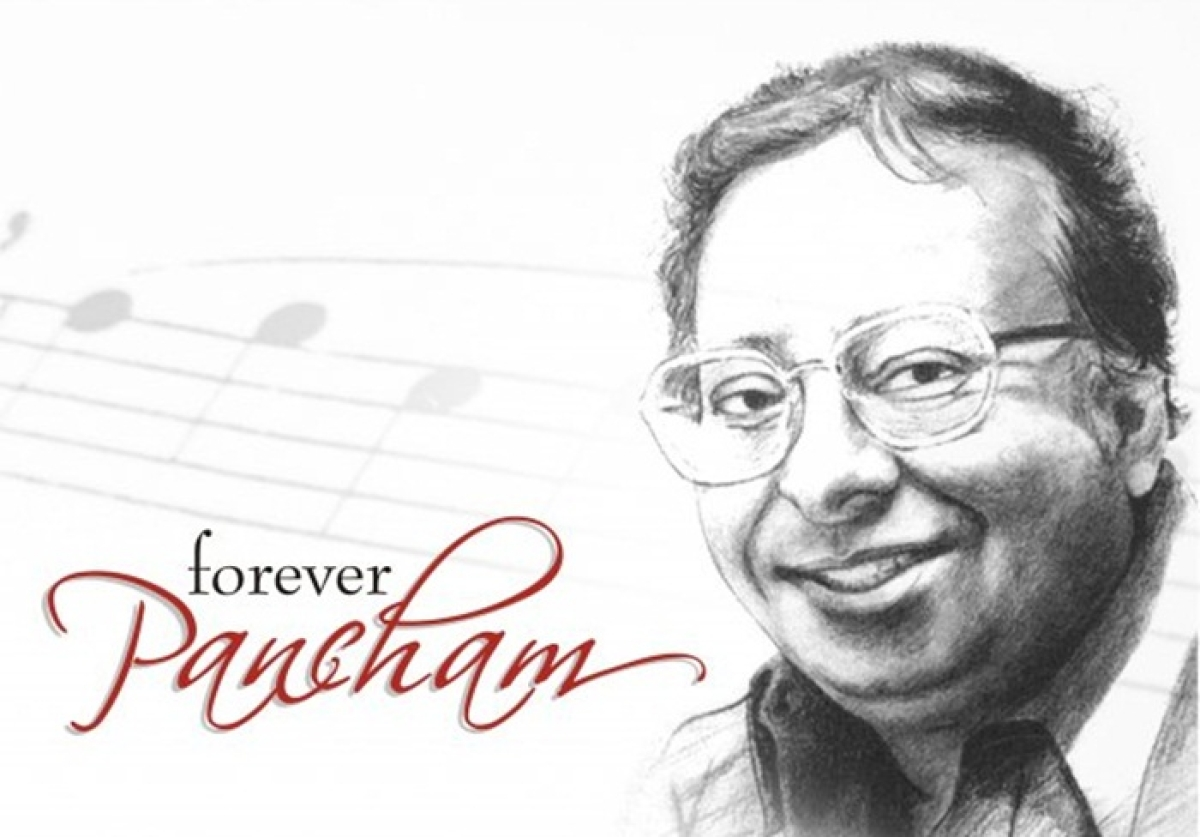 R D Burman birth anniversary: 10 melodious songs of evergreen Pancham you just cannot miss