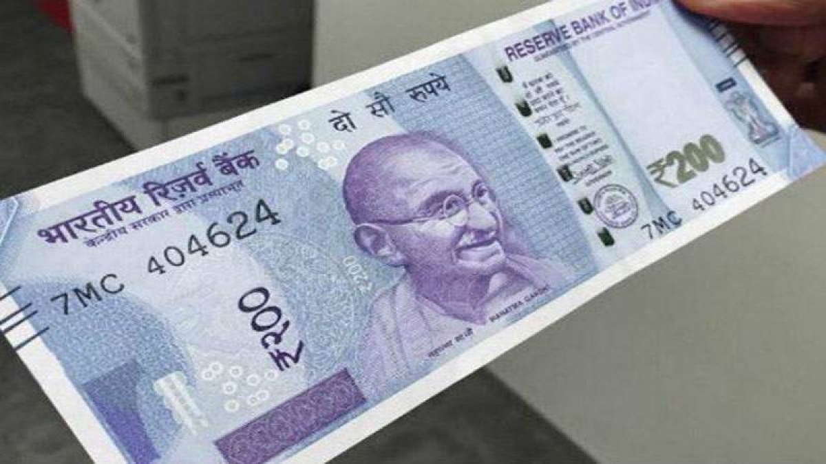 From new Rs 200 note to Vice President election date: Top 5 trending stories of the day
