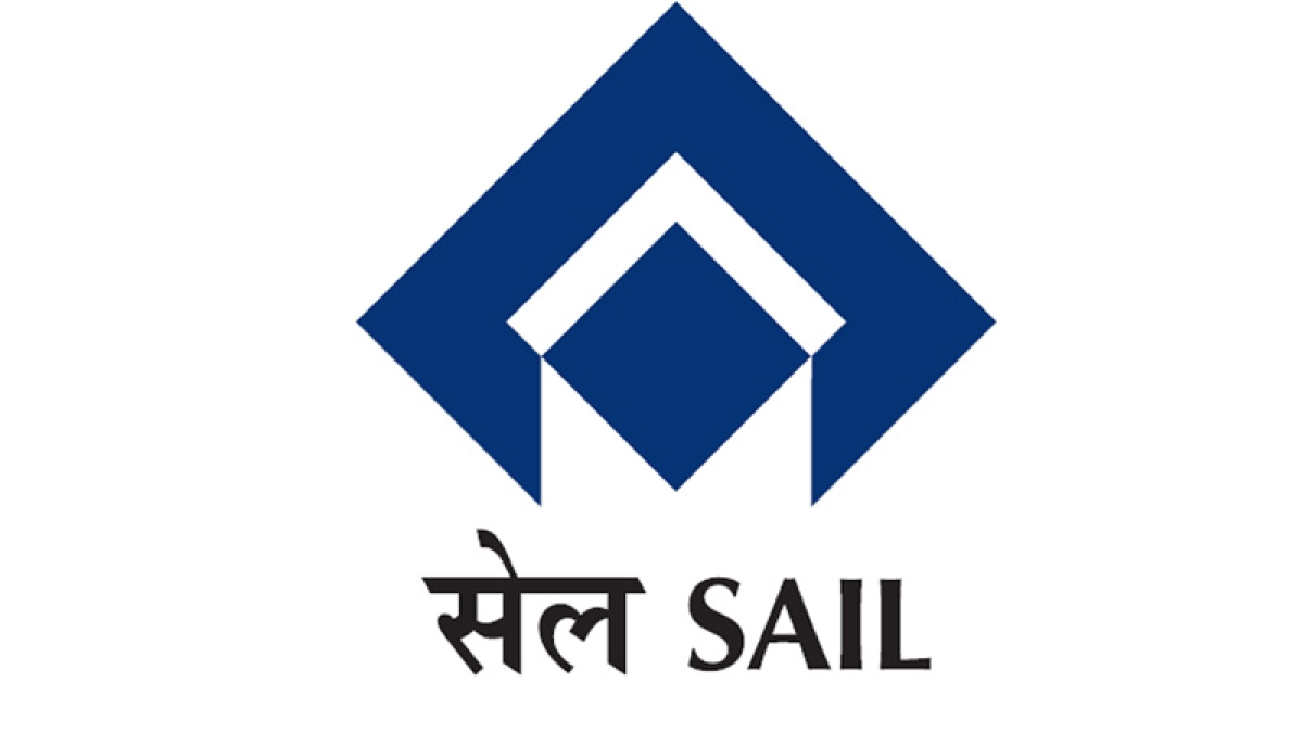 SAIL faces flak over huge coking coal imports